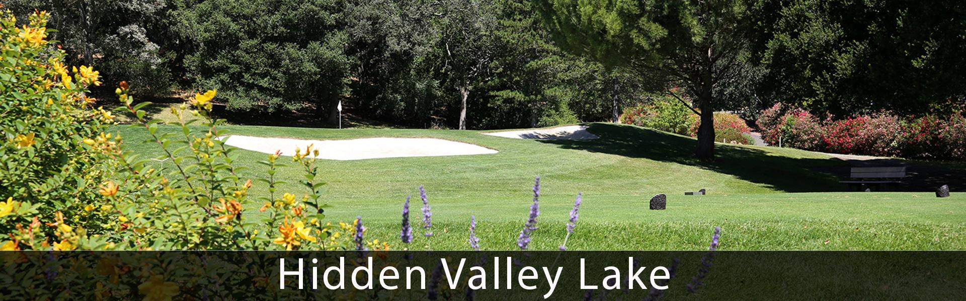 hidden-valley-lake-banner