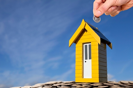 finance_investment_property
