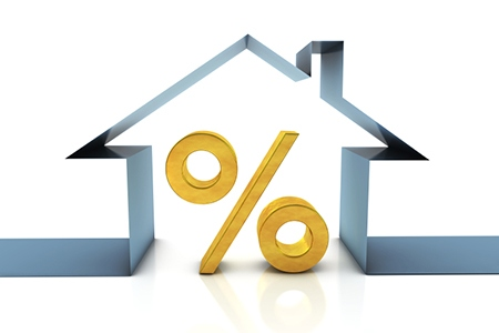 mortgage_rates_high
