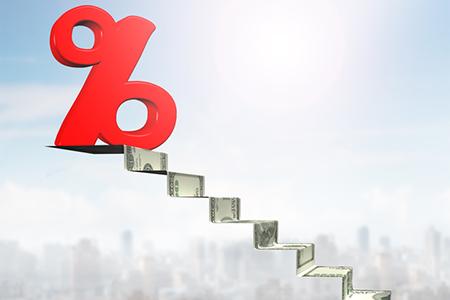 interest_rates_rising_options (1)