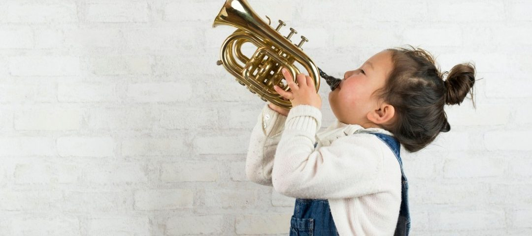 How Music Lessons Can Help Your Child's Development