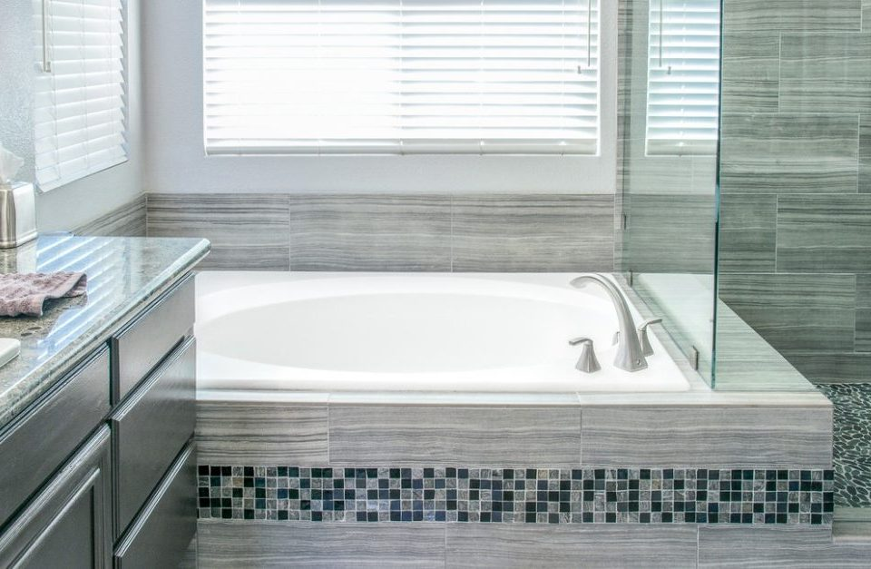 Is Renovating Your Bathroom a Smart Investment