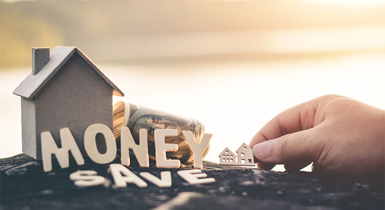 Home-Building-Wealth
