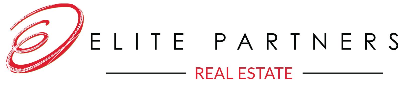 Elite-Partners-Logo-